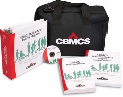CBMCS Multicultural Training Program (Book)