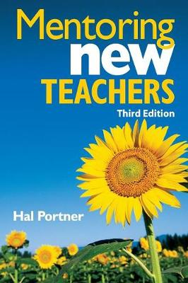 Mentoring New Teachers (Paperback)