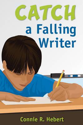 Catch a Falling Writer (Paperback)