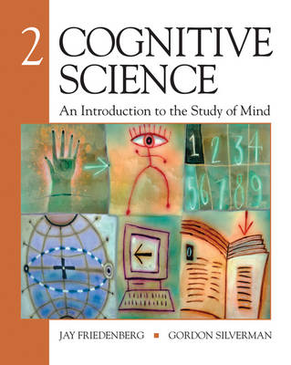 Cognitive Science: An Introduction to the Study of Mind (Paperback)