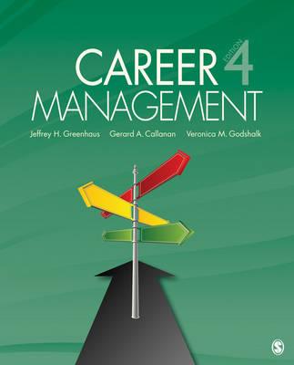 Career Management (Paperback)