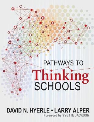 Pathways to Thinking Schools (Paperback)