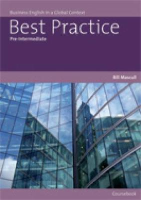 Best Practice Pre-Intermediate: Audio CDs (2) (CD-ROM)