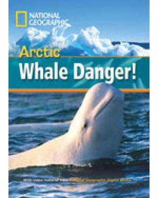 Arctic: Heinle Reading Library, Academic Content Collection: Heinle Reading Library (Paperback)