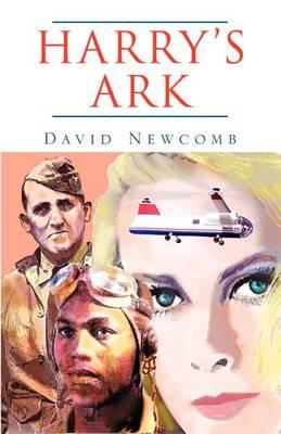 Harry's Ark (Paperback)