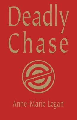 Deadly Chase (Paperback)