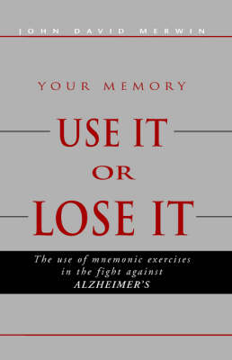 Use It or Lose It (Paperback)