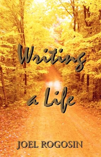 Writing a Life (Paperback)