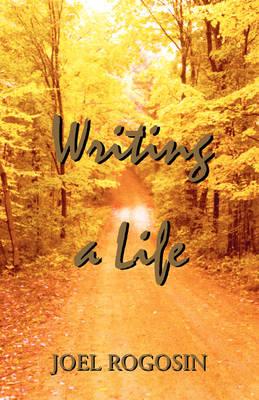 Writing a Life (Hardback)