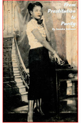 From Prostitution to Purity (Paperback)