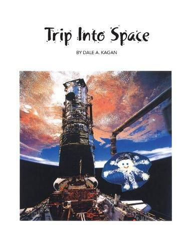 Trip Into Space (Paperback)