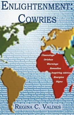 Enlightenment: Cowries (Paperback)