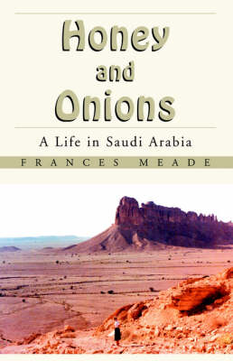 Honey and Onions (Paperback)