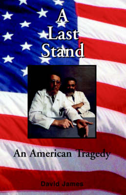 A Last Stand (Paperback)