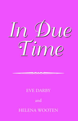 In Due Time (Paperback)