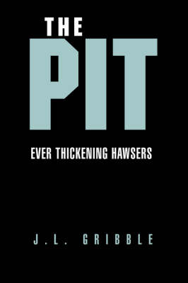 The Pit (Paperback)