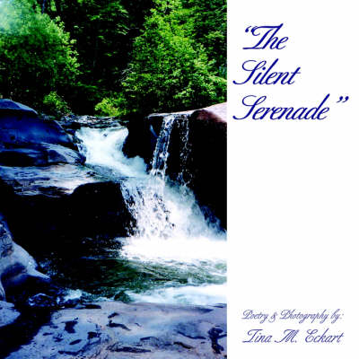 The Silent Serenade (Paperback)