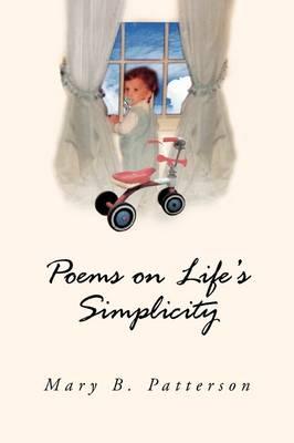 Poems on Life's Simplicity (Hardback)