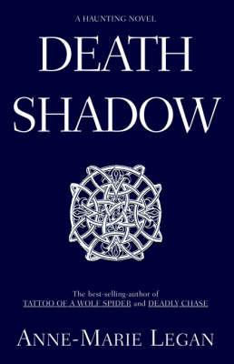 Death Shadow (Paperback)