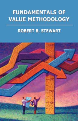 Fundamentals of Value Methodology (Paperback)