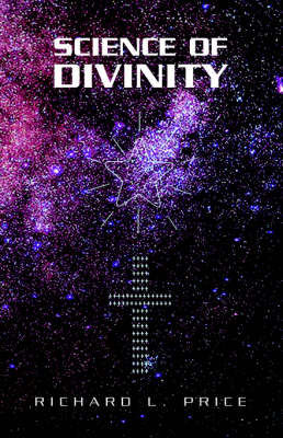 Science of Divinity (Paperback)