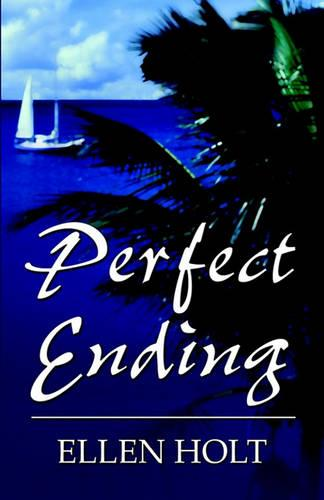 Perfect Ending (Paperback)