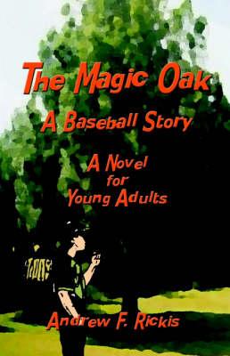 The Magic Oak (Paperback)