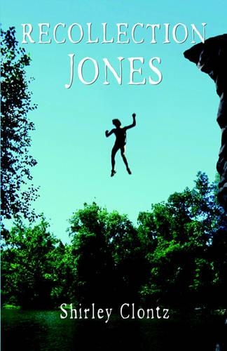 Recollection Jones (Paperback)