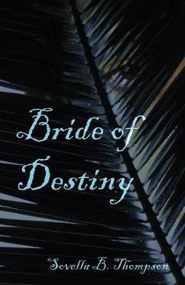 Bride of Destiny (Paperback)