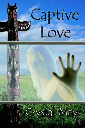 Captive Love (Paperback)