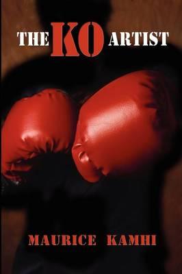 The Ko Artist (Paperback)