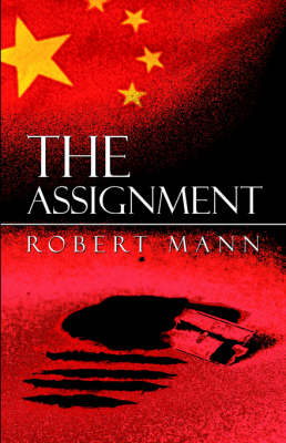The Assignment (Paperback)