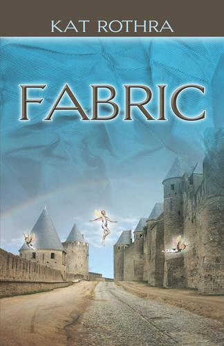 Fabric (Paperback)