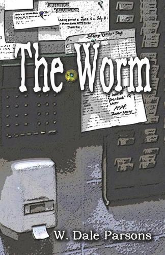 The Worm (Paperback)