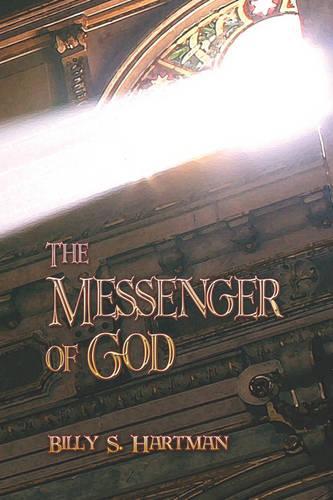 The Messenger of God (Paperback)