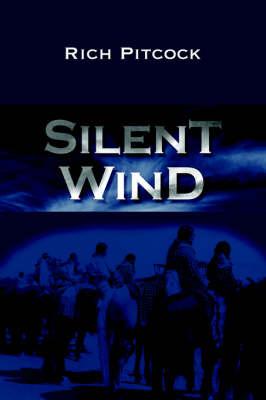 Silent Wind (Paperback)