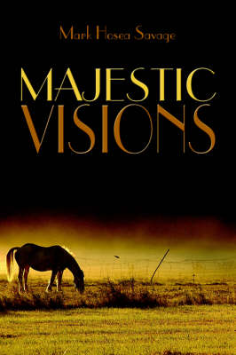 Majestic Visions (Paperback)