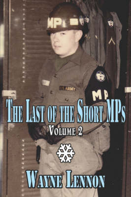 The Last of the Short Mps: Volume 2 (Paperback)