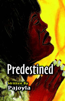 Predestined (Paperback)