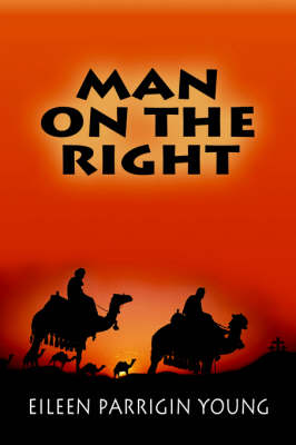 Man on the Right (Paperback)
