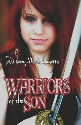Warriors of the Son (Paperback)