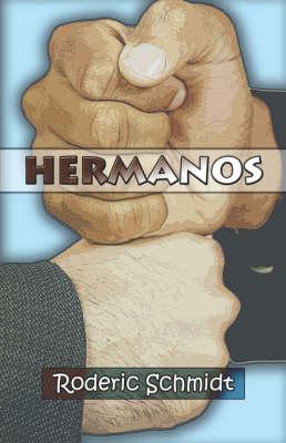 Hermanos (Paperback)