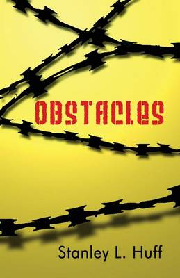 Obstacles (Paperback)