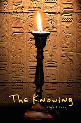 The Knowing (Paperback)