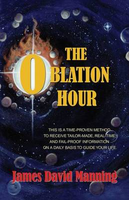 The Oblation Hour (Paperback)