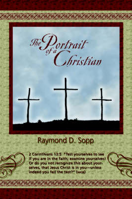 The Portrait of a Christian (Paperback)