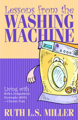 Lessons from the Washing Machine (Paperback)