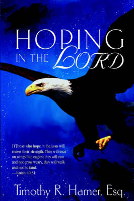 Hoping in the Lord - General Counsel 3 (Paperback)