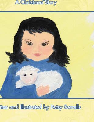 Meira the Shepherd Girl (Paperback)