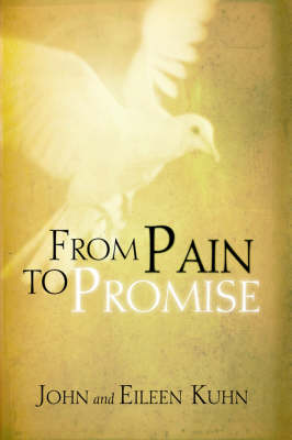 From Pain to Promise (Hardback)